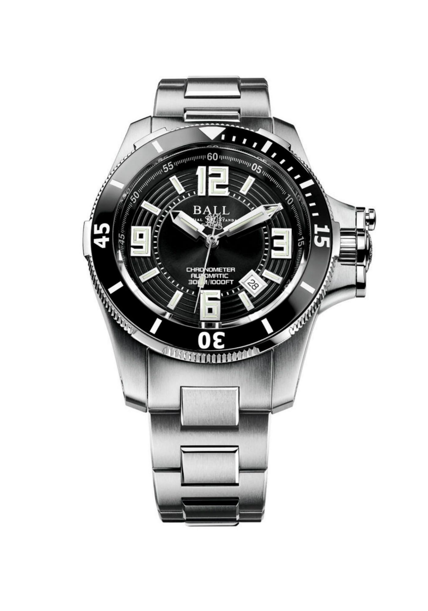 スペースマスター | 精光堂 -SEIKODO- 輸入時計正規販売・高品質 ...
