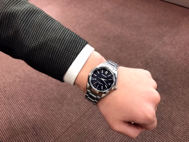 huge discount 8a224 2b64f がんばれ!! | 精光堂 -SEIKODO- 輸入時計正規販売・高品質 ...