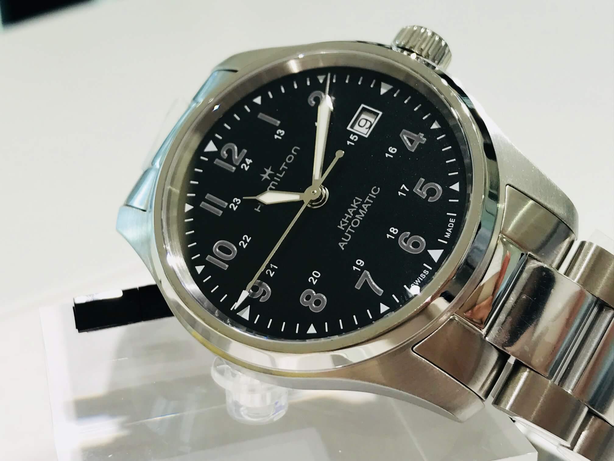 sale retailer af3da 16f35 コラボ | 精光堂 -SEIKODO- 輸入時計正規販売・高品質 ...