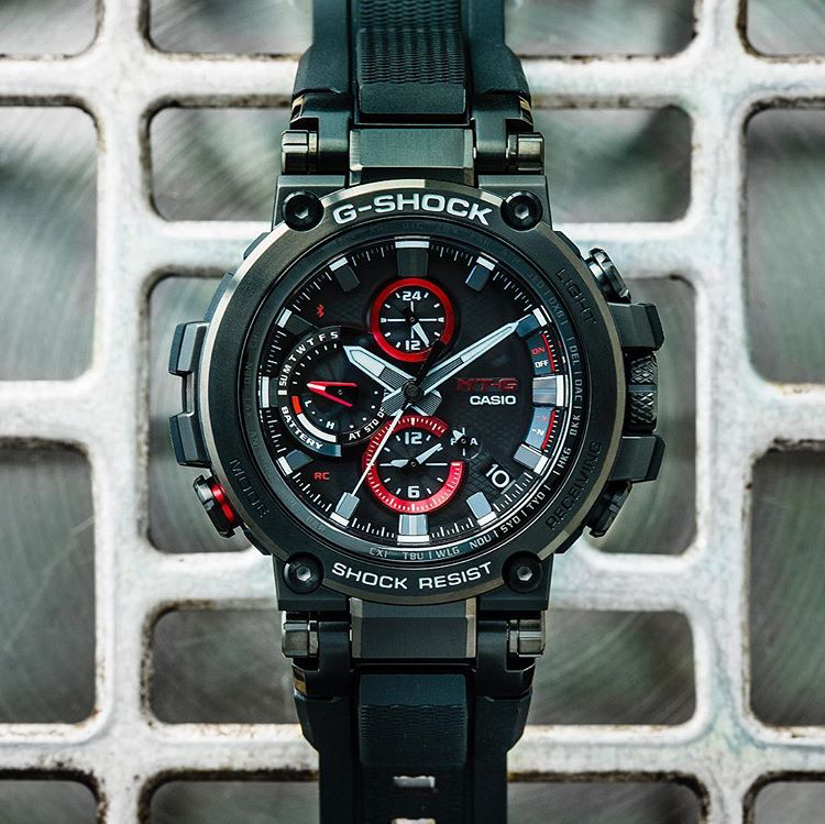 e0321c96a3 どちらもオススメです。 | 精光堂 -SEIKODO- 輸入時計正規販売・高品質 ...
