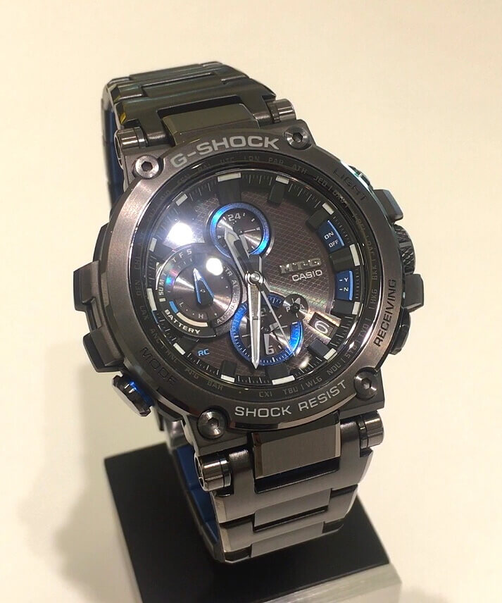 4fbfc940c0 Newモデル | 精光堂 -SEIKODO- 輸入時計正規販売・高品質ダイヤモンド専門店