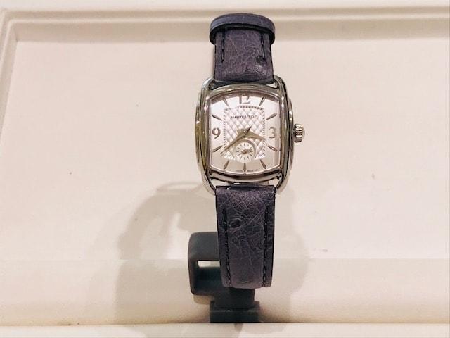 2318f72feb 1939年に発表され、当時のアメリカでベストセラーモデルとして女性達を魅了した「バグリー」。