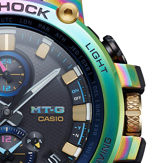 90e98edf2b 生誕20周年 | 精光堂 -SEIKODO- 輸入時計正規販売・高品質ダイヤモンド専門店