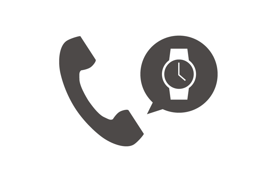 ●お電話でご注文の場合